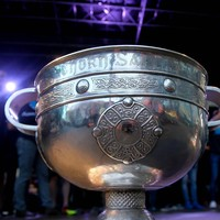 Here's how the next All-Ireland football qualifier draw will work