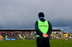 Kevin McStay and Roscommon continue to fall victim to false narratives