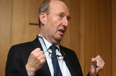Attorney General controversy: Shane Ross calls for review of Whelan appointment