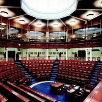 Dáil sittings on a Friday are 'a slap in the face of reform' - Fianna Fail TD