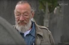 Waterways presenter Dick Warner has died