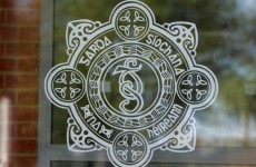 Two charged in Galway publican murder case