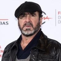 Cantona slams Deschamps: He is an accountant, not a visionary