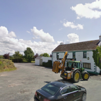 Limerick farmer charged after allegedly shooting neighbour after a row over a 'right of way'