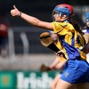 Morey steals the show with 15 points as Banner cruise past Déise
