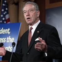 Senator stalls US plan to grant up to 10,000 visas to Irish workers