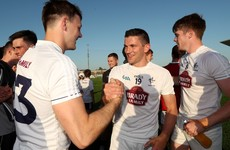 Johnny Doyle: There's an excitement around this Kildare team that hasn't been there since 2011