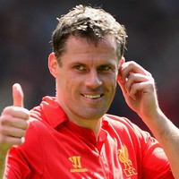 Liverpool need quality signings for Premier League title challenge - Carragher