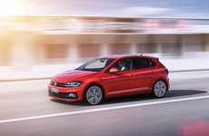 New Volkswagen Polo unveiled - and the GTI is (hopefully) on its way too