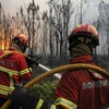 Portugal in mourning as firefighters continue to battle deadly wildfire