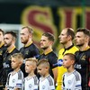 Dundalk draw Rosenborg in Champions League second round