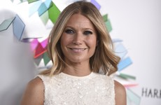 Sitdown Sunday: Inside Gwyneth Paltrow's 'ridiculous' Goop health summit