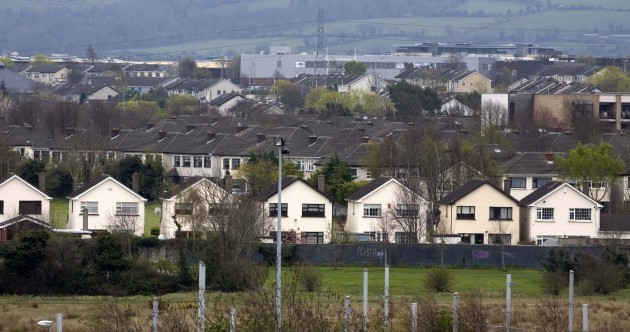 Frenzied demand for Help to Buy scheme before it's scrapped 'could push up prices'