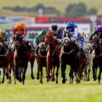 3 Jessica Harrington horses to keep an eye on at Royal Ascot