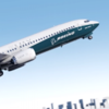 Boeing launches 'most efficient' plane ever