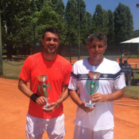 AC Milan legend Paolo Maldini qualifies to play in ATP tennis tournament