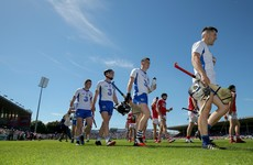 Waterford can still emerge as All-Ireland hurling contenders - but only if these things happen