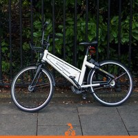 Dublin's new 'stationless' bike company has stalled its launch after council concerns