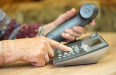 Landline operator fined after sending bills to pensioner for service it didn't provide