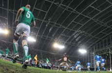 Five reasons Ireland will win the Six Nations