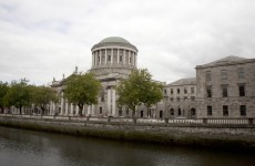 Traveller loses legal case over right to attend local school
