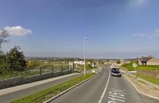 Two women in their 50s assaulted in separate attacks in Rathfarnham last weekend