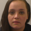 Woman who lured police to her home with hoax 999 call in bid to kill them jailed for 16 years