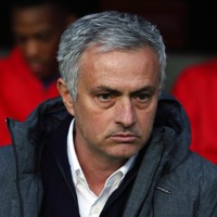 Man United boss Jose Mourinho accused of €3.3 million tax evasion in Spain