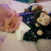 'We're not horrible people' - Mother of terminally-ill baby defends taking case to European court