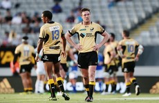ARU standing firm on plan to cut Force or Rebels from Super Rugby