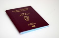 Concern in Passport Office as 66,000 applications outstanding (and the number's growing)
