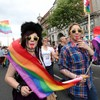 Backpacks banned from Dublin Pride events for security reasons