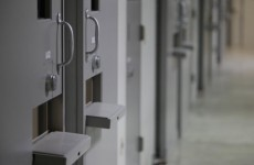 Number in prison to reach highest ever by next year