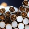 More than 125,000 cigarettes seized in Cork