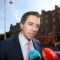 'People are dying on waiting lists': Harris urged to fix health service once and for all