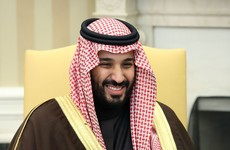 The Saudi king has ousted his nephew as crown prince, and installed his son
