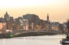 Dublin is the 66th most expensive city in the world for expats