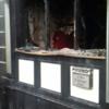 Historic Kildare pub badly damaged in overnight fire