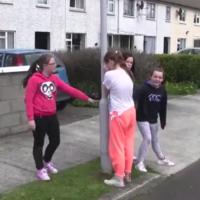 17 things Irish kids did for fun during those endless summer holidays