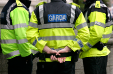 Rank-and-file gardaí refuse to give social club bank details to management