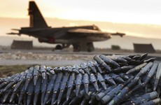 Explainer: Could the US-Russia standoff in Syria end in violent conflict?