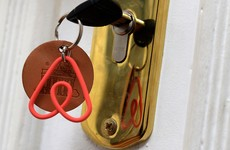 Airbnb criticised for its 'adverse effect' on the rental market in Dublin