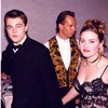 Kate Winslet and Leonardo DiCaprio's friendship is Hollywood's greatest love story