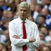 Wenger picks 3 Arsenal games in which he would have liked video referees available