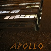 Apollo House is going to be demolished