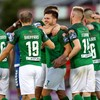 How runaway leaders Cork City can rewrite the history books