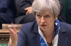 'It was just not good enough': Theresa May apologises for reaction to Grenfell tragedy