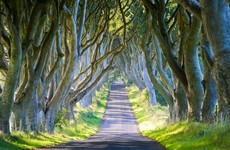 Game of Thrones helped Ireland reach over one million US visitors last year