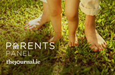 Mums and dads, we want you: Join TheJournal.ie's Parents Panel