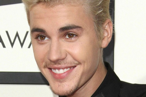 63e802b0916 18 of the most ridiculous things that Justin Bieber has ever done